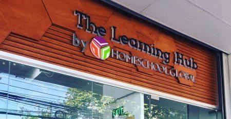 TheLearningHub-1