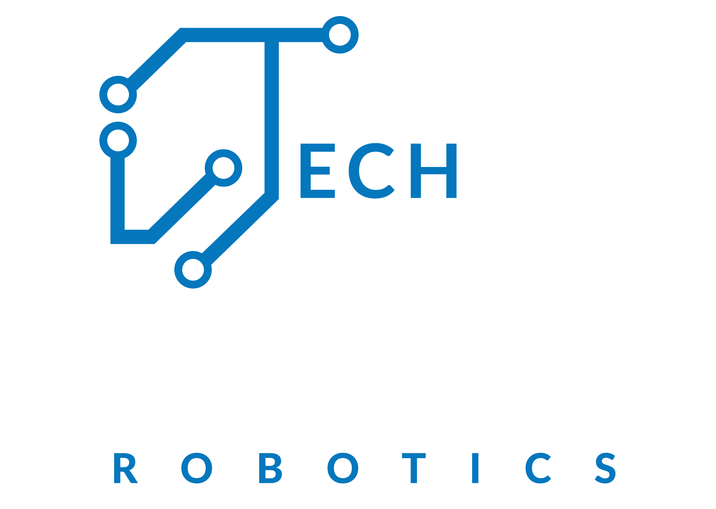 TechKnights - Robotics