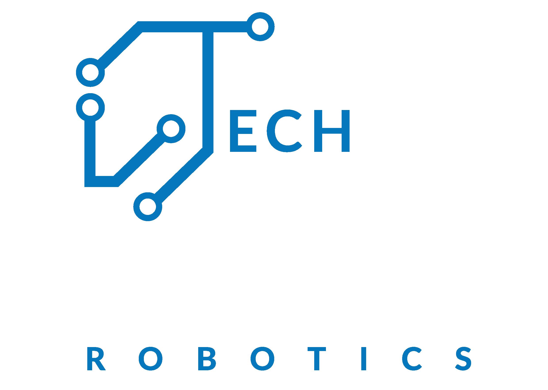 TechKnights - Robotics
